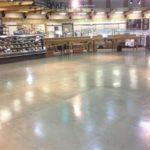 commercial concrete coating orlando