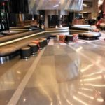 commercial concrete polish orlando