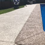concrete overlays contractor orlando