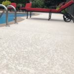 concrete resurfacing orlando