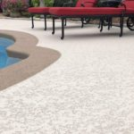 decorative concrete resurfacing orlando