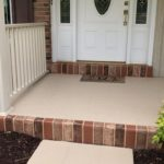 decorative concrete solutions orlando