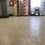 epoxy floor coatings orlando