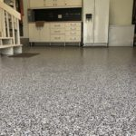 epoxy floor installation orlando