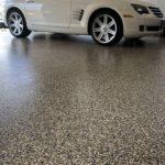 epoxy flooring contractor orlando