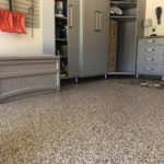 garage floor coatings orlando