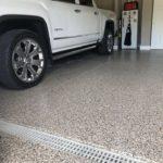 garage flooring orlando