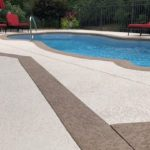 pool concrete repair orlando