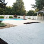 pool deck coating orlando