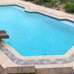 pool deck materials orlando