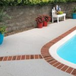 pool deck resurface orlando