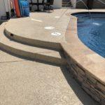 pool decking contractor orlando