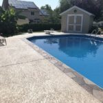 resurface pool deck orlando