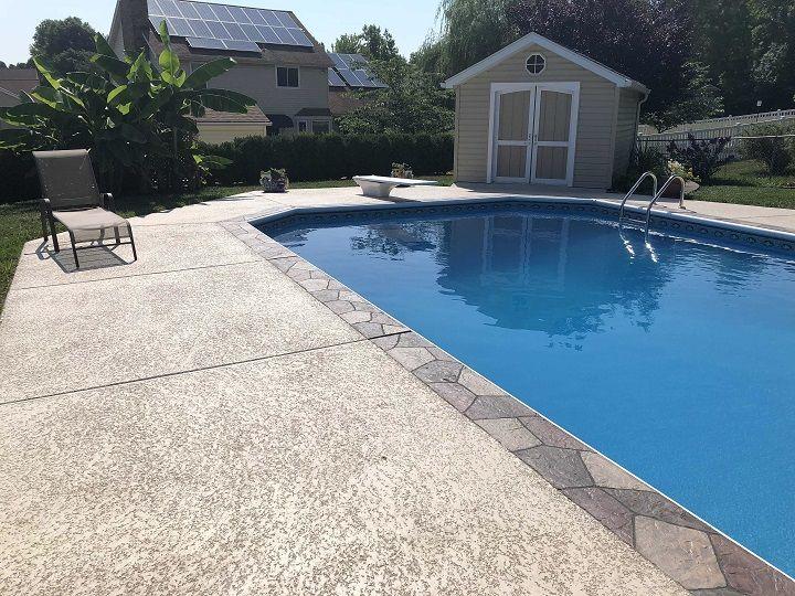 resurface pool deck orlando